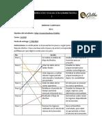 Implentacion y evaluación administrativa 2 capitulo 6.docx