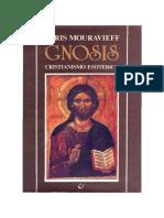 Gnosis-I-ciclo-exoterico-pdf.pdf