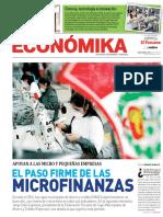 economika_204