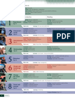 Key 1 Syllabus.pdf