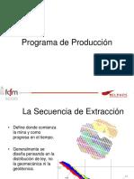 08-Programa de Produccion