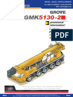 Grove-GMK5130-2_metric- 130 ton.pdf