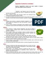 500 Segredos Culinários Revelados.pdf
