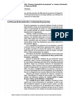 """07) Ocampo, José Eliseo. (2007). """"Proceso y formulación de proyectos"""" en Costos y Evaluación de proyectos. México Patria.pdf"""