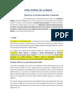 CONTROL-ESTATAL-DE-LA-BANCA.docx