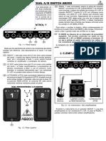 Geïntegreerde circuits (IC) Elektronische componenten TDA1062S FM-Frontend für HiFi Autoradios DIP16