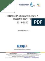 STRATEGIA REGIUNII CENTRU 2014-2020-versiunea finala.pdf