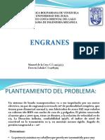 Presentacion de ENGRANES (1) Rev