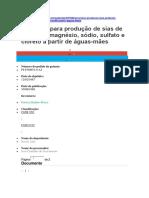 Patente do projeto sulfatos.docx