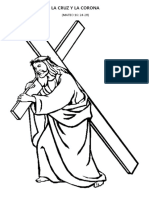 Jesús Crece