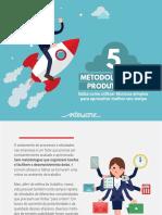 1510149717ebook_metodologias_de_produtividade.pdf