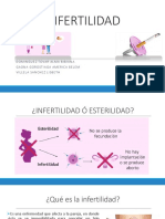 infertilidad.pptx