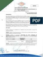 Acta de Apertura 95 (1)