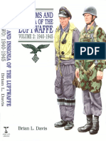 Uniforms and Insignia 2