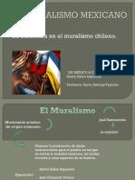 Muralismo-mexicano