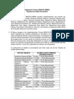 Reglamento Puntos Bancolombia.pdf