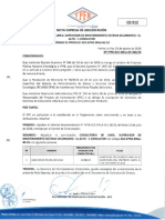 NOTA EXPRESA DE ADJUDICACION EPNE-83.pdf