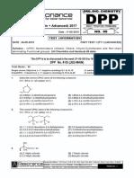 JA XI Organic&Inorganic Chemistry (04).pdf