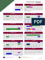 asd-w school calendar 2018-2019   coloured