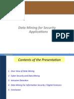 FortiGate IPS | Internet Protocols | Computer Network