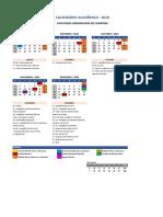 Calendario Academico_SP2_AEDU_Campinas.pdf