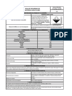 HOJAS DE DATOS DE -BATERIAS.pdf