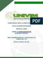 sintesis comites.pdf
