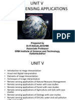 UNIT 5_Visual Interpretation1.pdf