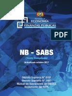 NBSABS