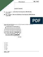 7_g4_AC_1.9L.pdf