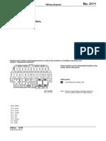 18_g4_heated_nozle.pdf