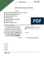 10_g4_confort_sistem_whitout_power_windows.pdf