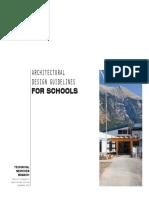 ArchitecturalGuidelines.pdf