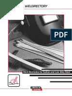 electrode.pdf