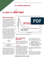 Concept of Heat Input.pdf