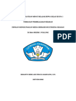 TUGAS PROPOSAL PTK SEJARAH.pdf