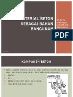 material-beton-sebagai-bahan-bangunan3.pdf