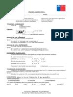 322999767-guia-de-Algebra.doc