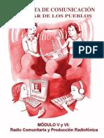 03_comppa_escuelita_de_comunicacion.pdf