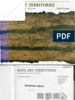 Maps Are Territories Part1
