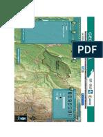 Delimitacion y Estudio de Cuencas Hidrograficas Con Modelos Hidrograficos