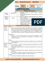 Agosto - 1er Grado Matemáticas (2018-2019).docx