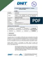 4 PT n. 47-08-2016!08!02 2018 Sinalizacao Nautica AHRANA Completo