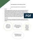 Informe de Situación Del Saneamiento a Nivel Mundial y en El Perú