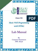 RevisedAssessmentPattern Classes 6 8