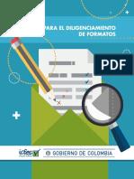 Instructivo_Formatos_Saber11A.pdf