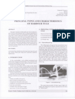 905-Article Text-1581-1-10-20120920.pdf