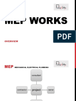 231958477-MEP-Works-Overview.ppt