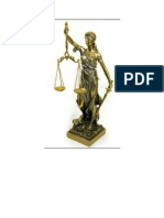 Vi Pleno Casatorio Civil - Ejecucion de Garantias