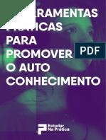 eBook_Autoconhecimento_ok-1.pdf